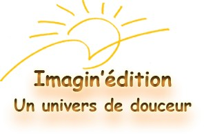 IMAGIN'EDITION